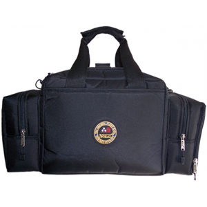 Noral CFI/IFR Flight Bag