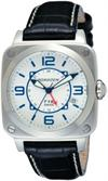 Torgoen T15 Ladies Pilot Watch T15502