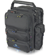Brightline B10 Classic Flight Bag
