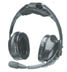 Active ANR Headsets