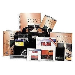 Jeppesen Private Pilot Training Kit (Part 61)