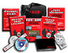 Gleim Private Pilot Flight Training Kit