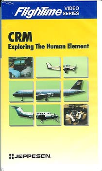 CRM-Explore Human Element Video