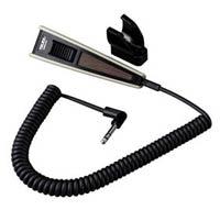 Dynamic Microphone Hiss : telex 100tra dynamic microphone ~ Hamham.info Haus und Dekorationen