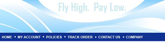 Pilot Supplies - Aviation Pilot Shop - Flight Training