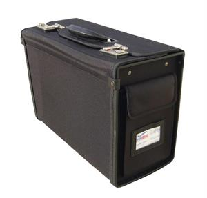 Ballistic Nylon Flight Case 18