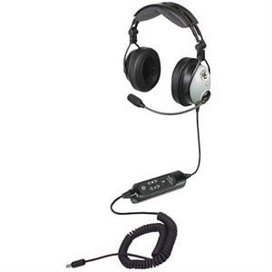 David Clark DC One-XH Headset