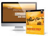 Certified Flight Instructor Test Prep Bundle
