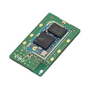 Bluetooth module for Icom transceivers