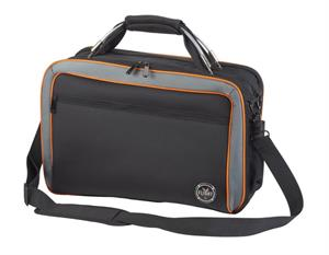 Lift XL Flight Bag