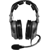 Telex Air 3100 Aviation Headset
