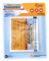 Dramamine Motion Sickness Tablets