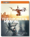 The Droner's Manual